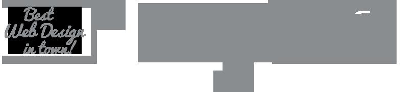 Menu of Web Design Services