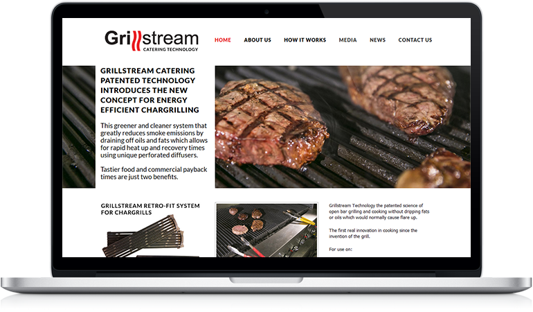 grillstream1