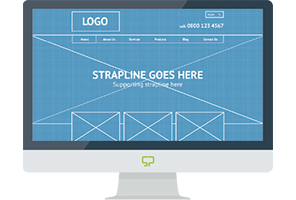 Starting Point Website