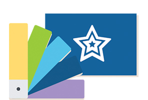 Logo & Branding Design