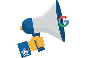 PPC / Google Ads